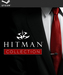 Hitman Collection $9.20 AUD (80% off) - PC Steam Key