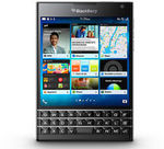 BlackBerry Passport 32GB 4G $417.60 Shipped @ Dick Smith / Kogan