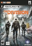 Tom Clancy's The Division PC/XB1/PS4 - US$16.03 Shipped (~AU$21.65) @ Amazon US