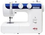 Spotlight: Elna El2000 Sewing Machine for $99, Previously $249 5yrs Warranty