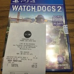 [PS4] Watch Dogs 2 - $39.20 @ BIG W - Endeavour Hills (VIC)