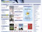 SeekBooks 7.5% OFF Voucher