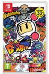 Super Bomberman R £29.07 (~$49.80) Shipped @ Base.com