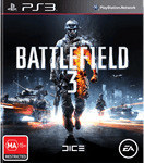 Battlefield 3 for PS3 $1, BioShock Infinite for PS3 $1 from EB Games. Instore Only