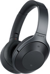 Sony MDR-1000X Bluetooth Noise Cancelling Headphones $349 (Free Delivery) @ Addicted To Audio