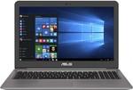 "Asus Zenbook i7-7500U 16GB DDR4, 512GB SSD, GeForce GTX 950M 2GB 15.6"" $1278 @ Harvey Norman"