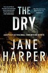 The Dry by Jane Harper eBook - US $7.84 (~AU $10) [Kindle Edition]