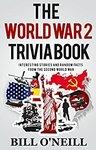 100x $0 Categorised eBooks (US & AU Amazon Links Inside)