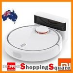 Xiaomi Mi Robot Vacuum $313.45 Delivered (AU Plug AU Stock) Accessories Pack from $29.7 @ ShoppingSquare eBay