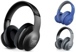 JBL Everest 700 for $138 C/C or Plus Shipping @ Harvey Norman