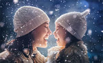 Win One of 2x Santa Spectacular Family Passes Valued at $144 @ Femail.com.au