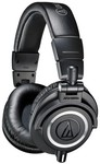 Audio-Technica M50X Headphones $159 + ~$11 Shipping @ Wireless1