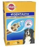 Dentastix Sm/Med/Large 28 Sticks $8.75 (Half Price) @ Coles