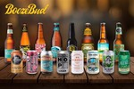Mixed Pack of 16 Craft Beer $48.60 + Shipping @ Boozebud Via Scoopon