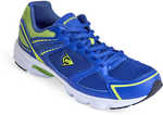Dunlop Men's Lightweight Running Shoes Blue/ Black $7 + Shipping - Online at BigW