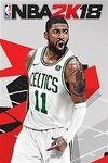 NBA 2K18 (Xbox One) Free to Play until Monday @ Microsoft Store