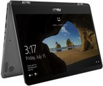 "Asus Zenbook Flip UX461UA 2-in-1 (14"" FHD, i7-8550U, 16GB, 256GB), Lenovo Yoga 920 (FHD, i5-8250U 8/256GB) $1594 @ Harvey Norman"