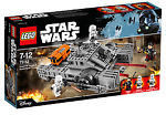 36% off RRP for Most Lego @ Myer eBay