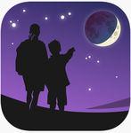 [iOS] Free 'Sky Safari 6' $0 @ iTunes (was $2.99)