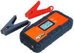 SP Tools Ultra Capacitor Jump Starter 700A $216.53 Delivered  @ Revolution Industrial on eBay