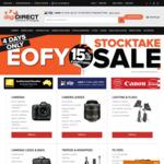 digiDIRECT EOFY Stocktake Sale 10-30% off