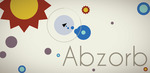 [Android] $0: Abzorb (Was $4.19),Hook (Was $0.99) Game App, [Android, iOS] MosaLingua Business Spanish (Was $7.99) @ Google Play