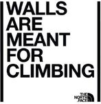 FREE Indoor Climbing: THE NORTH FACE Global Climbing Day - Saturday 18/8/18 (ACT, NSW, QLD & VIC)