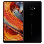 Xiaomi Mi Mix 2 Dual Sim 6GB Ram 64GB 4G - Black $379 Delivered @ eGlobal Central AU