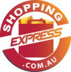 "Samsung 860 EVO SSD - 2.5"" SATA 500GB $115, 1TB $225, 2TB $639 Delivered @ Shopping Express"