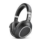 Sennheiser  PXC550 Noise Cancelling Wireless Headphones $288.22 + 2000 Qantas Points Delivered @ Qantas Store