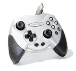 "Joytech PC Game Controller Pad, NEO S with ""MOUSE-MIMIK"" Technology, $33.99, Free Shipping in AU"