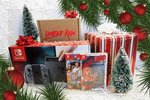 Win a Nintendo Switch with Saturday Morning RPG & Night Trap from Limited Run Games
