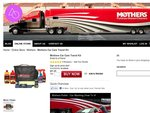 Mothers Car Care Travel Kit - Get 10% OFF + FREE DELIVERY (Aus wide) - Valid for 24 hrs!