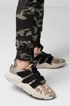 adidas Prophere Brown Black   Other Shoes for 2 at  150   Culture kings dbcf34a1d