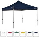 Oztrail Premium Gazebo 3x3m - $149 @ Tent World