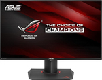 """Win an ASUS ROG Swift 27"""" G-Sync IPS Gaming Monitor Worth $949 from Woorise"""