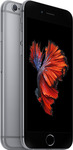 iPhone 6S 32GB Space Grey $429 (Prepaid, Locked to Telstra, Save $100) @ Telstra