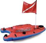 Sporasub EVA Board Spearfishing Float $399 + $15 Delivery or Free Pickup @ Adreno