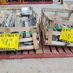 [QLD] Slate Fingers $4 (Was $49) @ Bunnings, Morayfield