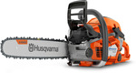 """Husqvarna 120 Mark II 14"""" Inch Saw $249, Pole Saws from $1027 @ Husqvarna (In Store Only)"""