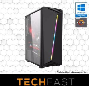 Ryzen 5 2600 / RTX 2080 Gaming PC: $1399 Delivered // Upgrade to