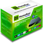 SiliconDust HDHomeRun Connect TV Tuner Quatro $227.60 Delivered @ Techware Pros eBay
