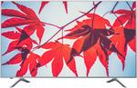 Hisense 65R5 Series 5 4K UHD Smart TV (2019 Model) - $912 + Delivery @ Appliance Central eBay