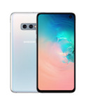 Samsung Galaxy S10e and 30 Gig data $69/month on Optus 24 month plan