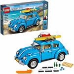 LEGO Creator VW Beetle 10252 $99 Delivered @ Amazon AU