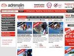SKYDIVIN! 8,000ft Tandem Jump - Woolongong, Brisbane and Byron Bay $199 - Adrenalin.com