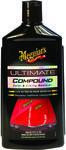 30% off Meguiar's eg. Ultimate Compound & Meguiar's Ultimate Liquid Polish $20.99 each @ Supercheap Auto (Club Members)