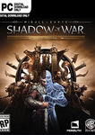 [PC, Steam] Middle Earth: Shadow of War Gold Edition (Includes All DLC) $14.89 @ CD Keys