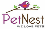 73 Pet Toys Reduced to $5 Each + Shipping @ Petnest