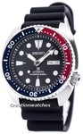 Seiko Prospex Turtle Automatic Diver's 200M SRP779J1 Men's Watch $379.50 (incl GST) Shipped @ Creation Watches